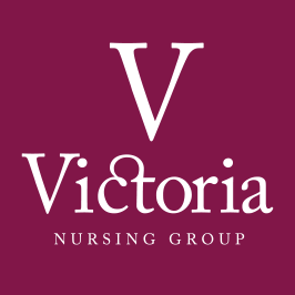 Victoria Nursing Group
