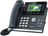 Executive Business Phone