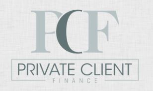 Private Client Finance