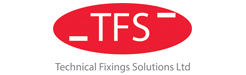 Technical Fixing Solutions